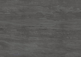 Neolith® Aspen Grey