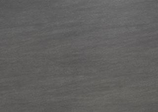Neolith® Basalt Grey