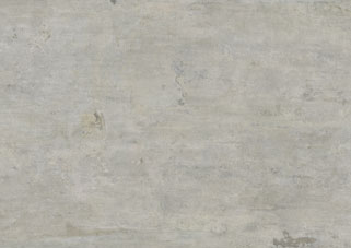 Neolith® Beton