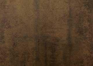 Neolith® Iron Corten