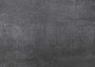Neolith® Iron Grey