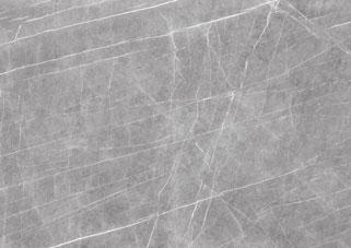 Neolith® Zaha Stone