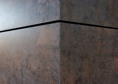 La-Quinta-Hotel-Strongfix-Neolith-System-61