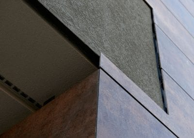 La-Quinta-Hotel-Strongfix-Neolith-System-64