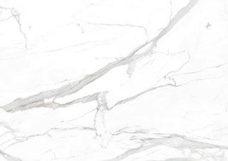 Neolith® Estatuario E05