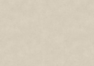 Neolith® Pietra di Osso