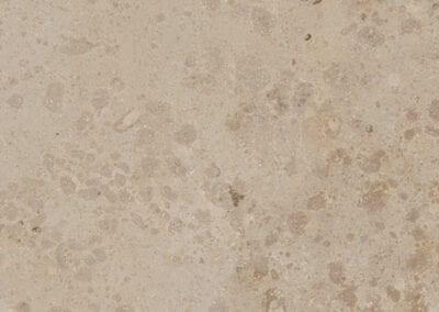 Neolith Jura Stone