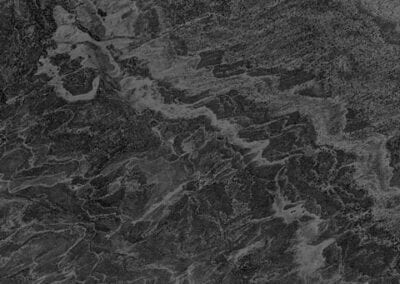 Neolith Magma M01