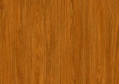 Neolith Timber Arancio