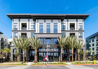 Private Residence Anaheim USA