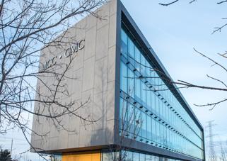 Medical Council of Canada