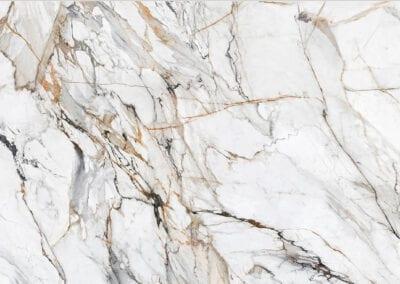 Neolith® Calacatta Luxe