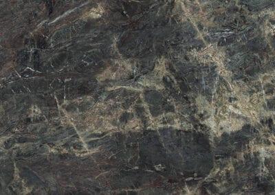 Neolith® Amazonico
