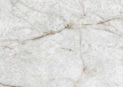 Neolith® Himalaya Cristal