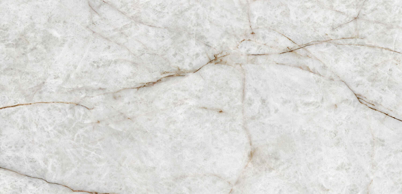 Neolith Himalaya Crystal
